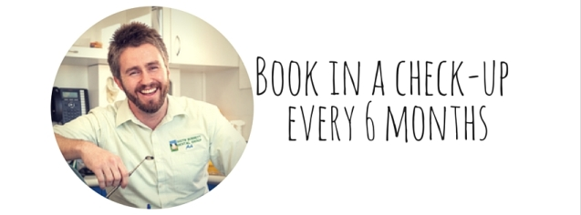Book-in-a-check-up-dentist-kingaroy-dalby-nanango