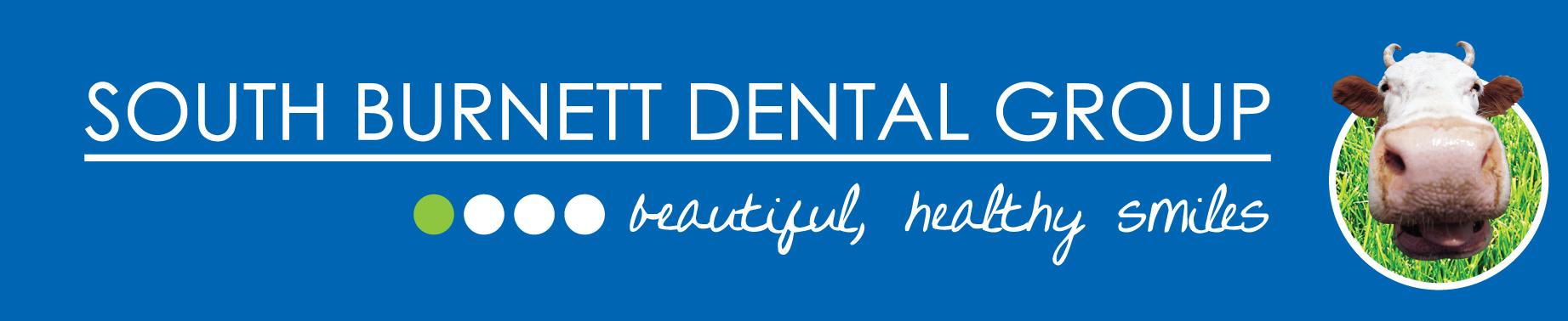 South Burnett Dental Group